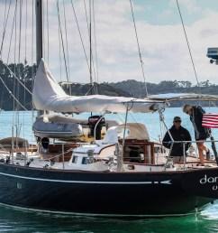 dancer lyman morse boatbuilding yamaha waverunner wiring diagram cruiser yachts keypad wiring diagram [ 1500 x 875 Pixel ]