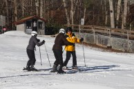 Ski Trip Sugar Mountain-1820