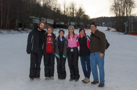 Ski Trip Sugar Mountain-2041