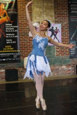 HBC Art of Dance-0945