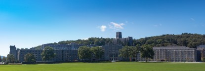 West Point-4340-Pano