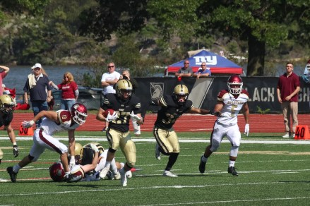 West Point-4438