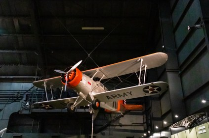 Air Force Museum-2285