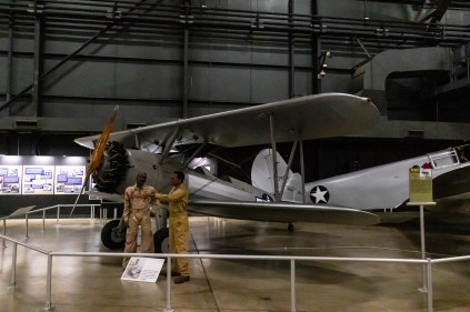 Air Force Museum-2295