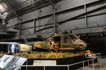 Air Force Museum-2324