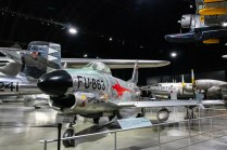 Air Force Museum-2341