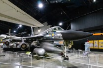 Air Force Museum-2344