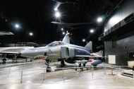 Air Force Museum-2353