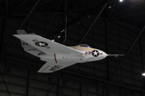 Air Force Museum-2380