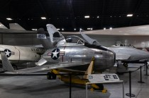 Air Force Museum-2382
