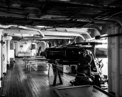 Independence Seaport Museum-2719