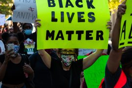 BLM Rally-4312