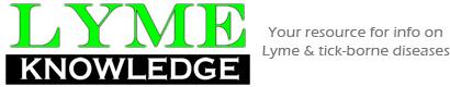 LymeKnowledge