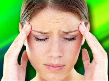 symptoms-image