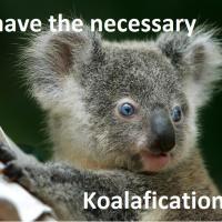 Jak znaleźć pracę w Australii...? cz.1
