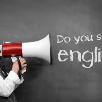 Czy mogę znaleźć pracę w Australii bez znajomości angielskiego?