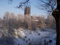 https://i0.wp.com/www.lymm.net/images/snow_st_marys.jpg