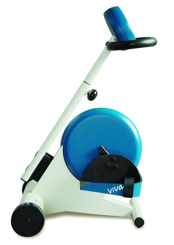 viva2 leg trainer  Lyncare
