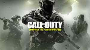 Games like Call of Duty