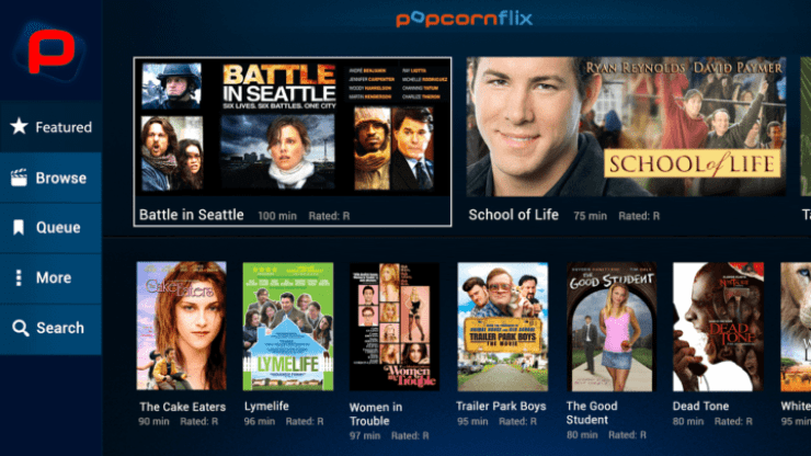 watch stream movies online free without downloading