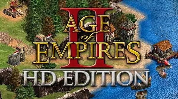 empire earth mod apk offline