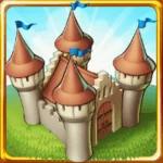 Townsmen-game
