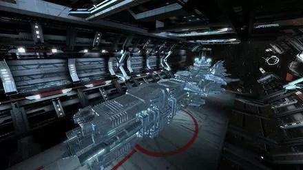 X3- Terran Conflict