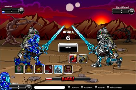 15 Games Like Wizard101 with System Requirements