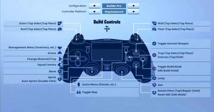 NICKMERCS-build-controls-keybindings