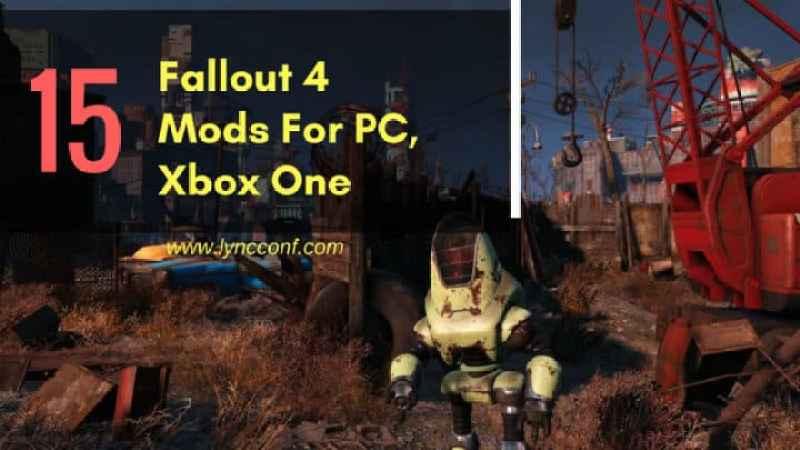 скачать fallout 4 на xbox 360 boot