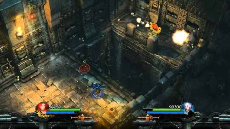 Best Tomb Raider Games Ranked