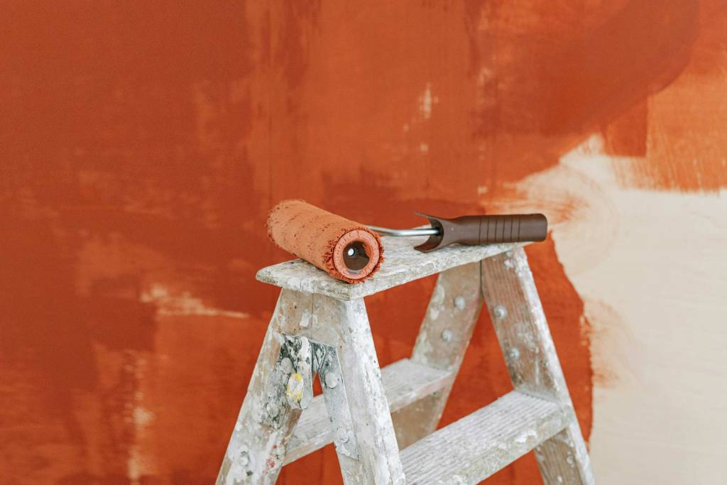 How to choose a Painter and Decorator in Oxford