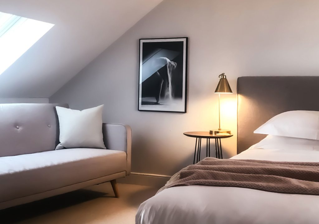 FAQs – by your Loft Conversion Specialist in Oxford