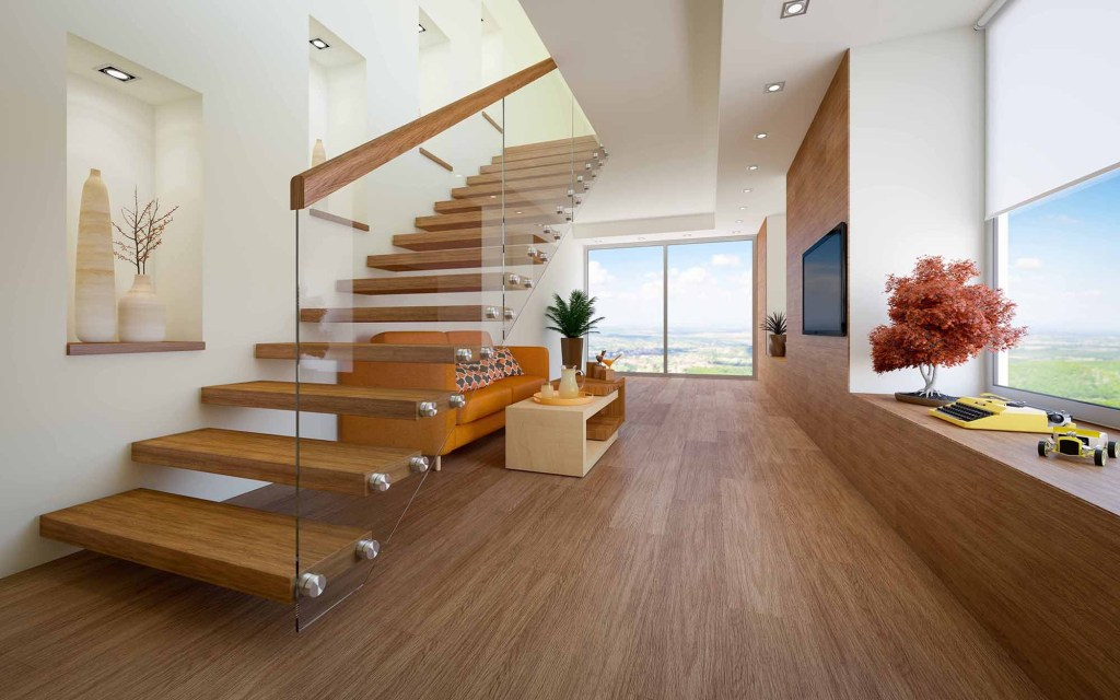 Cozy Loft Apartment
