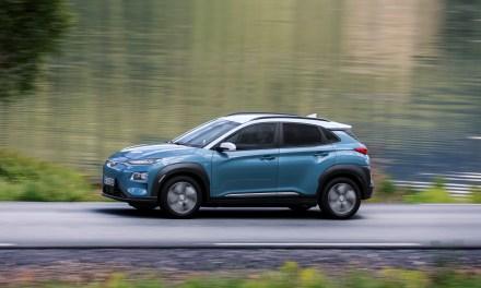 De Hyundai Kona Electric… wat is dat voor een auto? (2)