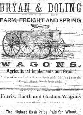 Agricultural History Series