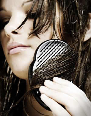All About Hairstyle 2010