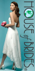 Wedding Gowns, Bridesmaid Dresses, etc...