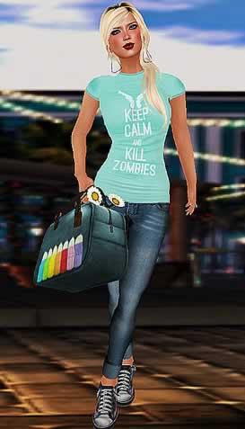 sims-traveler