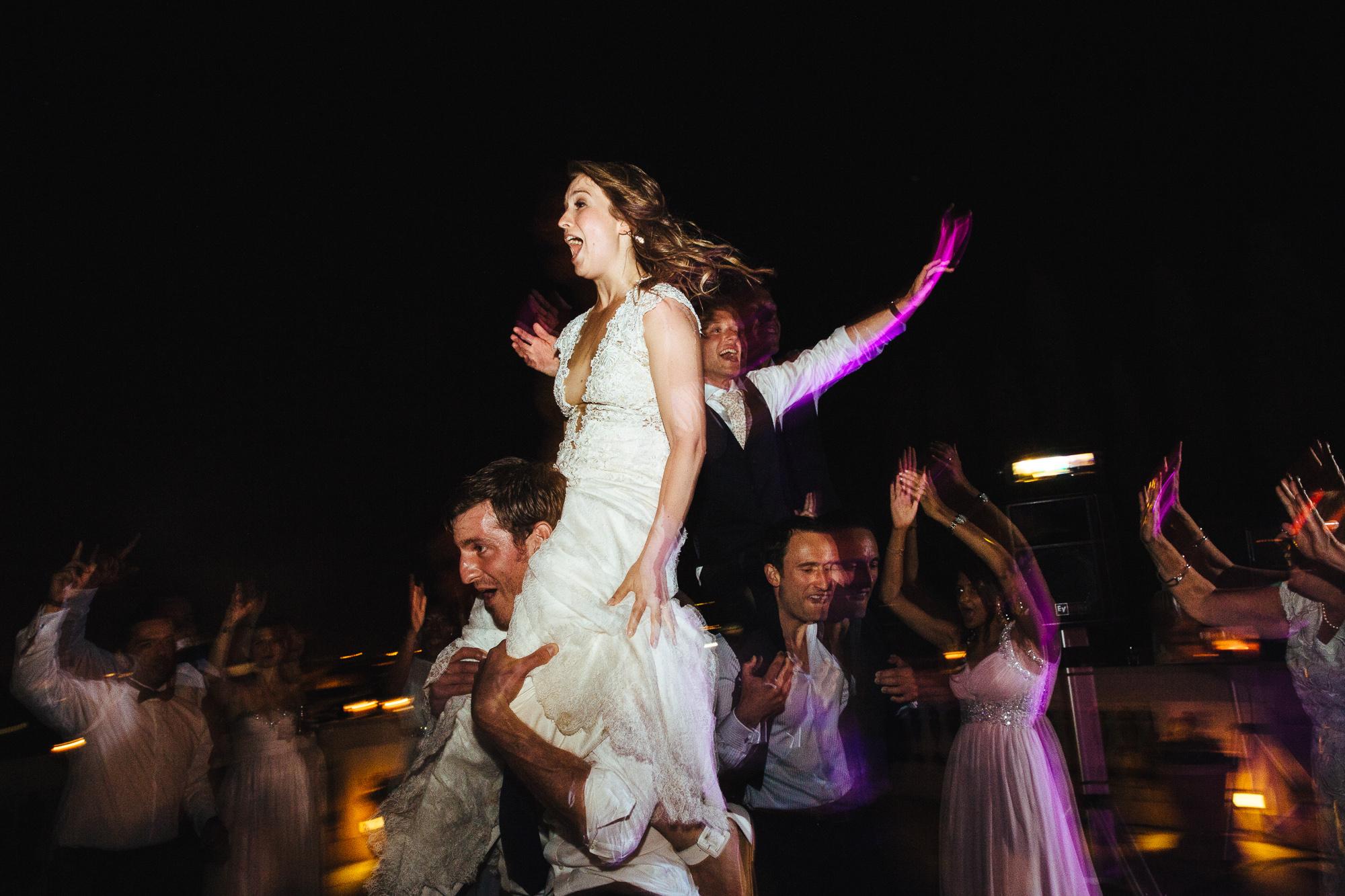 Villa-la-Vedetta-Wedding-Photography-in-Florence (131 of 144)