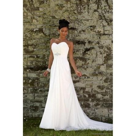 romantica-dominica-romantica-wedding-dresses-2013