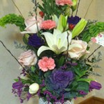 flowers-for-special-occasion