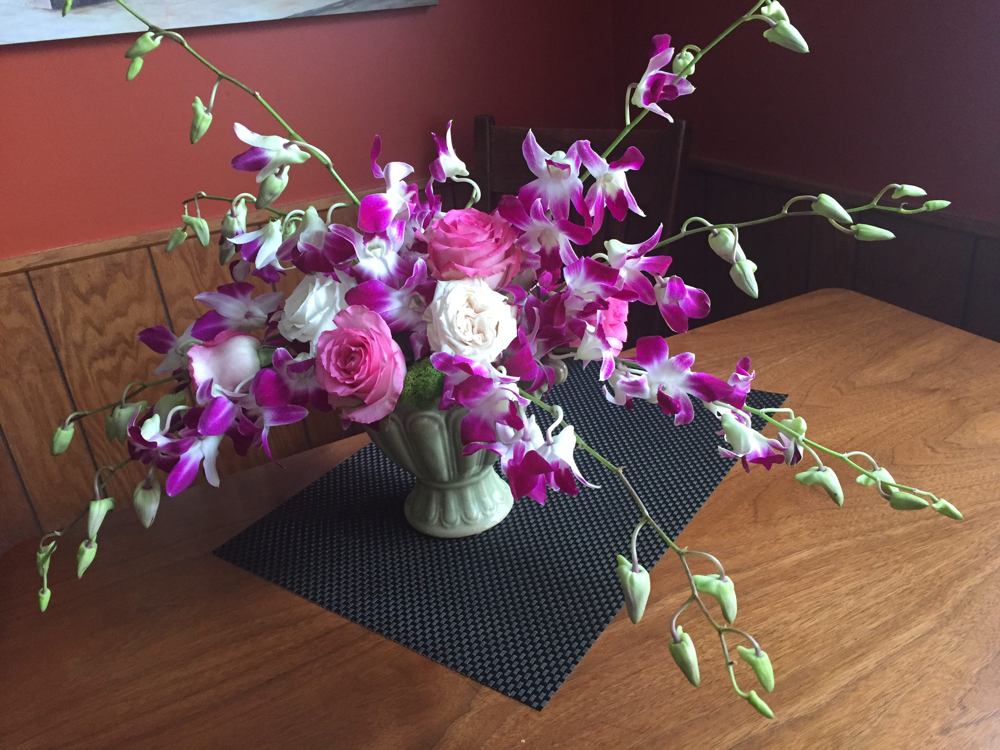 purple-and-white-special-occasion-flowers
