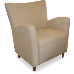 Office Chair Kenya Counter Height Dining Occasional