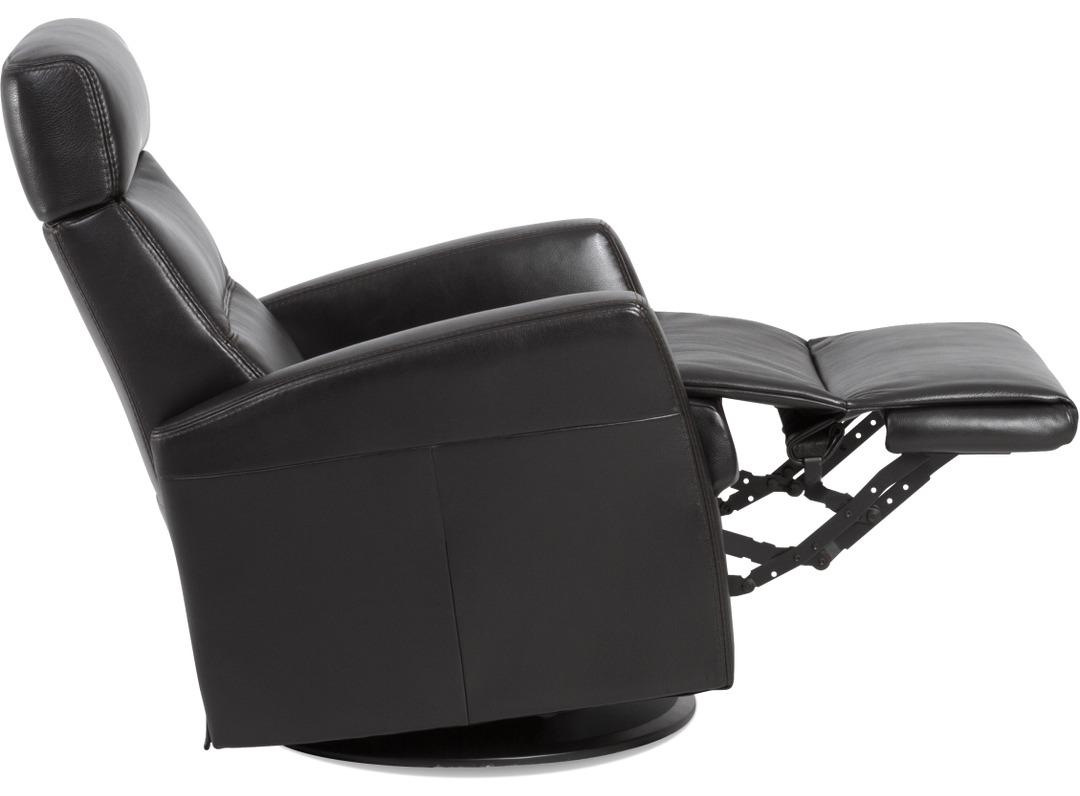 Divani recliner chair