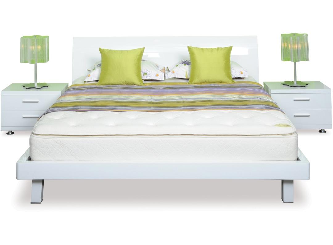 sofa bed slat nz behind tables arctic frame headboard queen beds