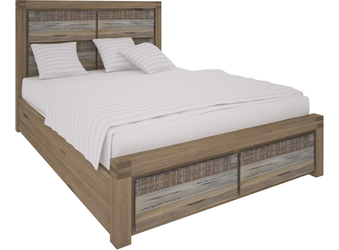 sofa bed slat nz difference between couch loveseat colorado queen frame and headboard