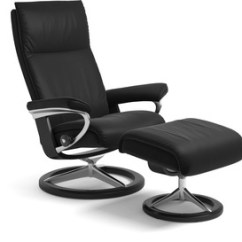 Recliner Office Chair Nz Under 200 Stressless Leather Recliners Danske Ma A Bler New Zealand Made Aura Signature Base