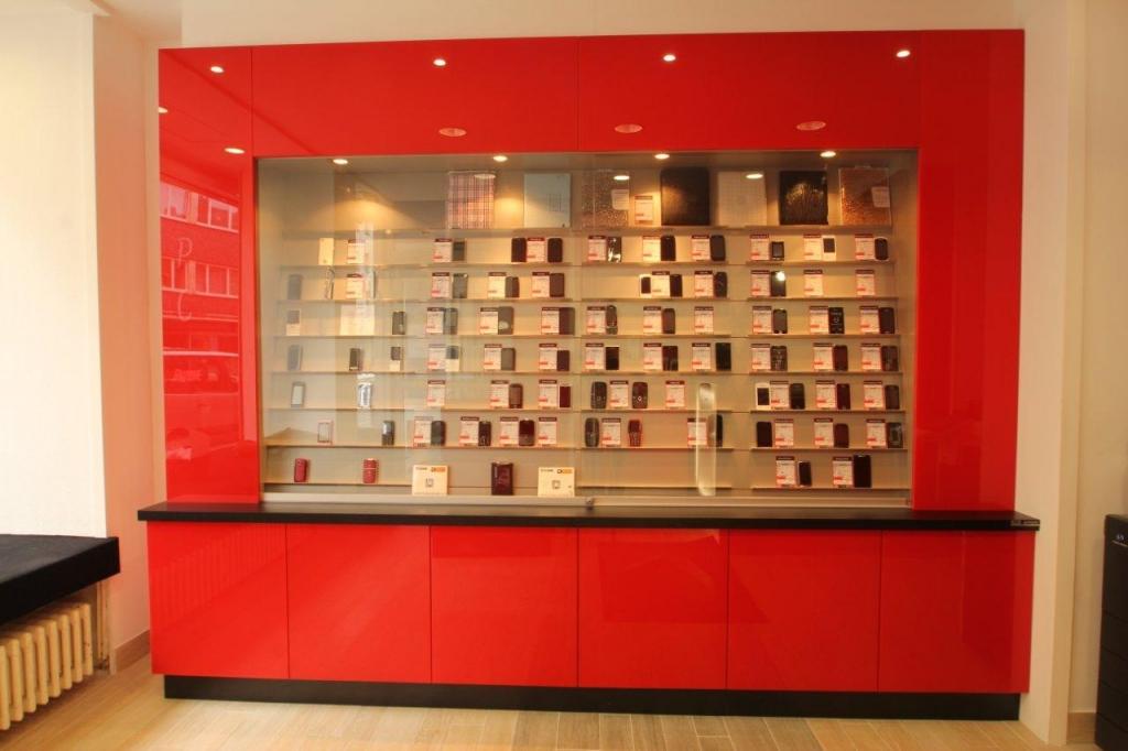 www lynium fr mobilier sur mesure lynium metz agencement magasin