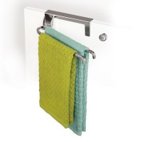 Over Cabinet Towel Bar - Frasesdeconquista.com